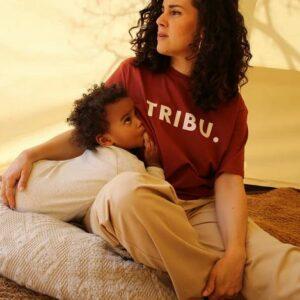 Tribu tshirt